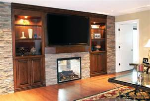 Wall Unit Entertainment Center With Electric Fireplace by Such As Electric Fireplace Entertainment Wall Units