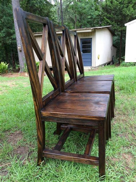 metal and wood chairs bastianbintang farm chairs for sale best home design 2018
