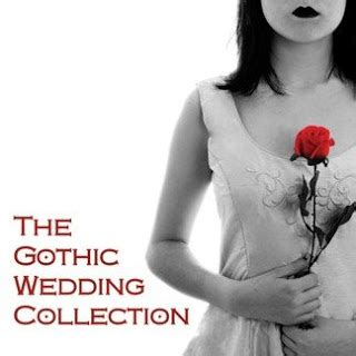 Wedding Planner Soundtrack by Wedding Soundtrack Wedding Plannergothic