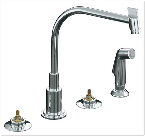 home depot kitchen faucets photos kohler moen lighting