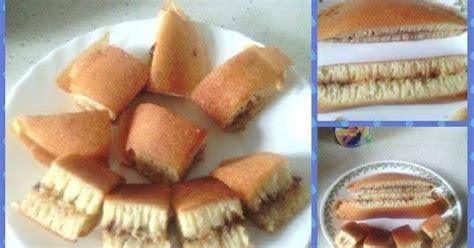 Aneka Teflon resep praktis martabak teflon lezat dapur bunda