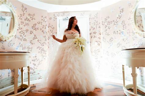Wishes Collection Spotlight: Janel & Steve?s Valentine?s Day Wedding ? Disney Wedding Podcast