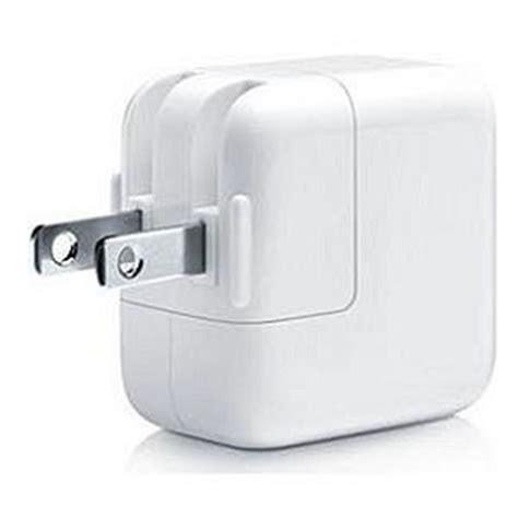 Usb Adaptor Apple Kaki 3 Iphone Original Ori Kepala Charger T0210 要注意 iphone充電中の感電事故は非正規品アダプタが原因と判明 男子ハック
