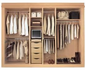 Ideas for wardrobes ikea sliding wardrobe doors fitted sliding