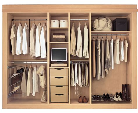 wardrobe interior layout ideas built in wardrobes google search ideas wardrobe