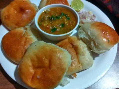 how to cook pav bhaji pav bhaji recipe how to make pav bhaji mumbai style pav