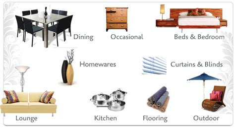 Kitchen Furniture Names by Kitchen Furniture Names Kitchen Furniture Names In