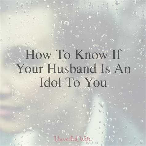 the reluctant husband s guide to becoming christian grey books how to if your husband is an idol to you