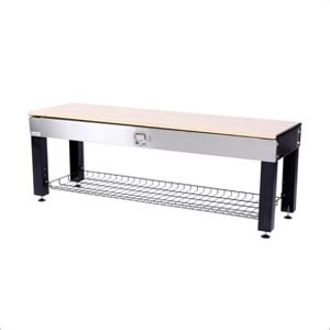 garage bench storage geneva storage bench geneva 600699 geneva garage