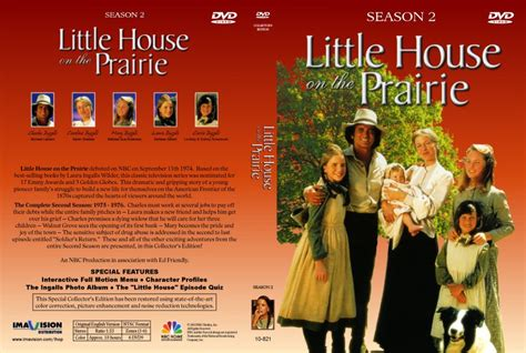 House Season 2 by House Season 2 3240 Tv Dvd Scanned Covers