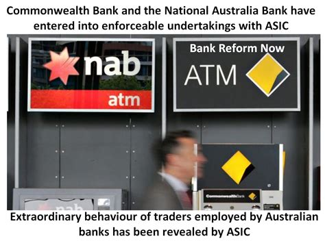 commonwealth trading bank of australia commonwealth bank forex trading