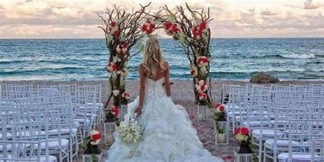 Wedding Spot by Vero Hotel Spa Weddings Get Prices For Wedding