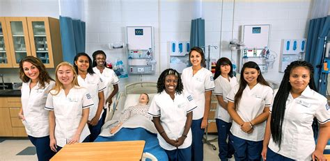 Nursing School For Adults by Nursing Of Delaware