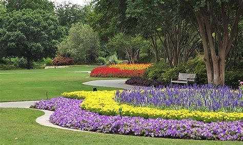 botanical garden in dallas great dallas botanical garden dallas arboretum in dallas tx groupon gardensdecor