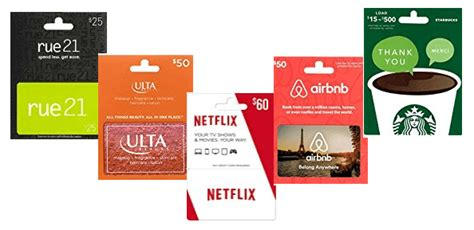 Amazon Gift Card Amounts - amazon gift cards choose from restaurants shopping movies pre schedule for events
