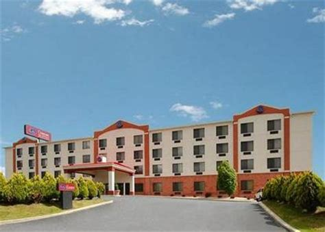 comfort inn and suites grantville pa comfort suites grantville grantville deals see hotel
