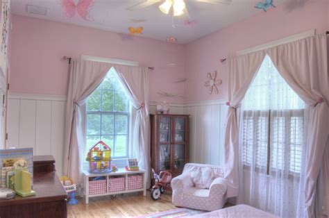 butterfly bedroom butterfly bedroom adorable kid s room gainesvilleian