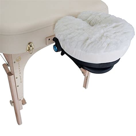 earthlite table cover compare price earthlite headrest covers on