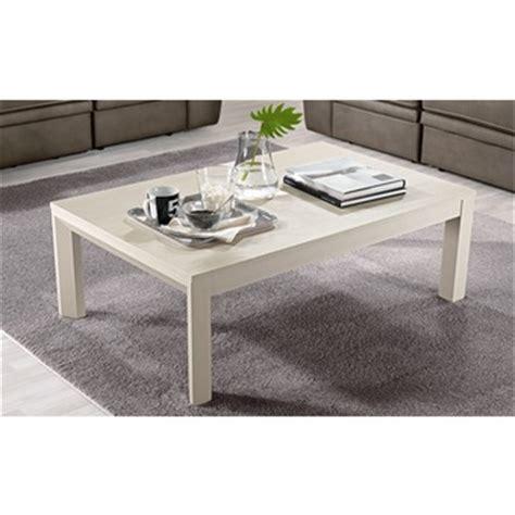tavolino soggiorno mondo convenienza tavolini soggiorno mondo convenienza la scelta giusta