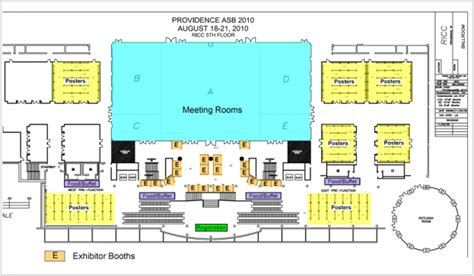 phoenix convention center floor plan phoenix convention center floor plans onvacations wallpaper