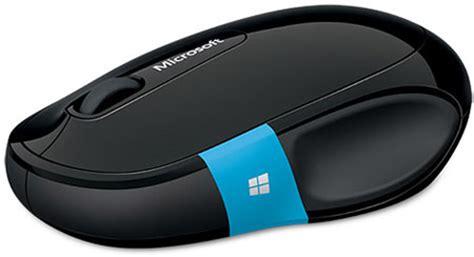 sculpt comfort mouse driver mouse and keyboard center 2 2 pour les nouveaux produits