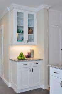 kitchen cabinets aspen