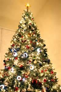 l arbre de noel de mon arbre de noel id 233 al