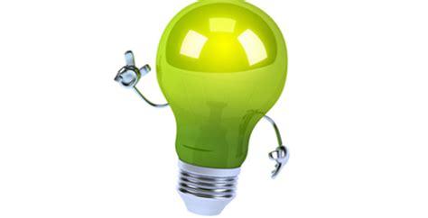 illumina energia sottocontrollo eni illumina di energia la tua casa