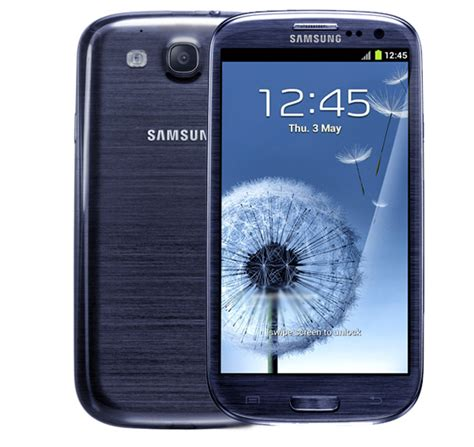 samsung s3 mobile details samsung galaxy s3 i9300 firmware and delete pattern lock