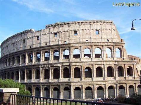 de roma nunca supieron de que guerra se trataba lugares roma y parma
