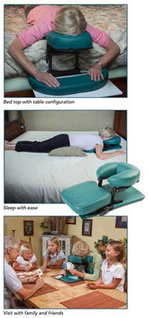 comfort solutions face down comfort solutions face down solutions