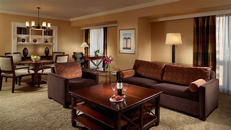 2 bedroom suites in los angeles 2 bedroom suite hotels in los angeles area room image