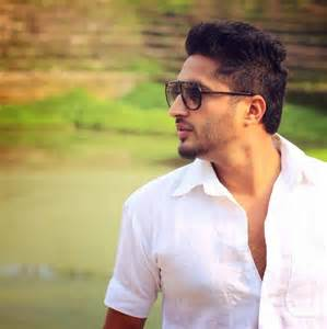 jassi gill new hair style 123 best jassie gill images on pinterest