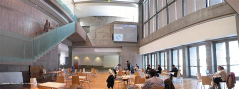 Schulich School Of Business York Mba Fees by Seymour Schulich School Of Business York