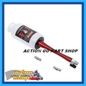 Hydraulic Brake System Go Kart Go Kart Brake Bleeding System Hydraulic Bleed Tool Bleeder