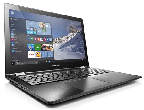 Lenovo Flex 3 lenovo flex 3 80r40006us daily 15 6 quot convertible laptop specs review