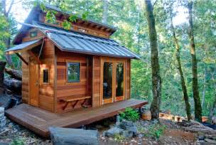 Micro House by Tiny Houses Embraced By City Of Eugene Oregon Quot There S