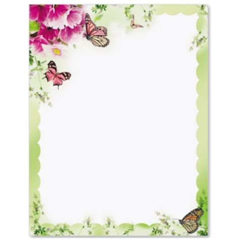 Patriotic Home Decorations by Primrose And Butterflies Border Papers Paperdirect