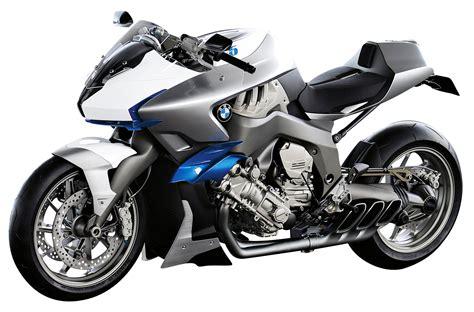 Bmw Motorrad Bike bmw motorrad concept motorcycle bike png image pngpix