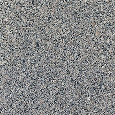Harga Adidas Atric granit simple granit beige with granit ppic pfleiderer