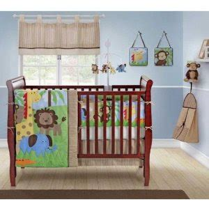 Jungle Themed Baby Bedding Jungle Theme Baby Bedding Nursery Ideas Best Gift Ideas