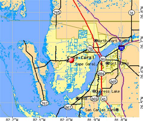 cape coral florida map derek simons visits naples cape coral florida home derek simons