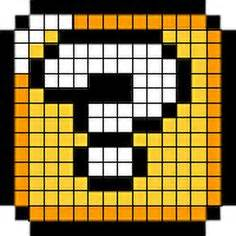 minecraft pixel art templates spiderman pixel art