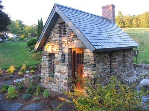 tiny cottage for rent lee nh 22 best historic homes for rent in nz images on pinterest