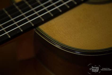 h rmann haust r hermann hauser iii by savage classical guitar