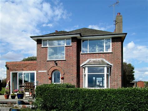 3 self catering cottage in southwold archives