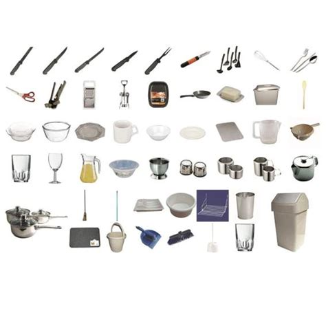 the best kitchen supplies real simple kitchen equipment marceladick