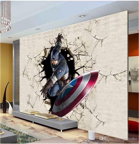 avengers wallpaper ideas  pinterest