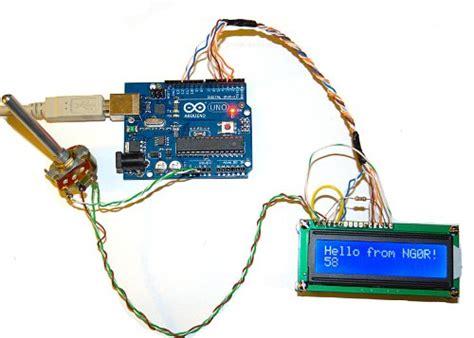 resistor for arduino uno arduino hello world www hoaglun