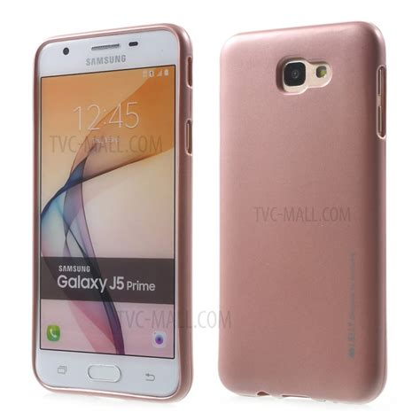 Jelly Bintang New Gliter Samsung J5 Prime mercury goospery i jelly tpu shell for samsung galaxy